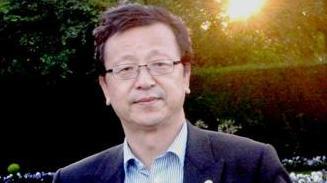 George_Zhang_1