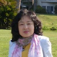 Li Yuemei (200 x 200)