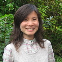 Lily Chen (200 x 200)