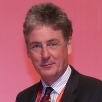 Pat Howarth