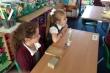 Woodside Primary Academy 750 x 500