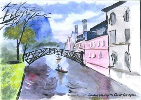 Panjie's Cambridge paintings_Page_1