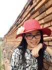 Chen Lingyun