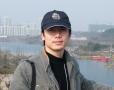 Chen Tao