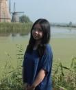 Fang Wei