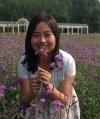 Lei Yuehua