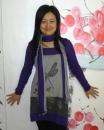 Li Heling