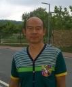 Shi Liping
