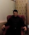 Wei Zhikuang