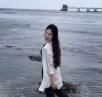 Yi Yao
