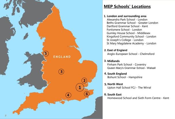 map-of-schools_final-v2