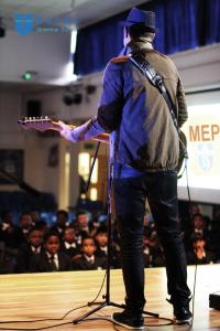 mep-beths5
