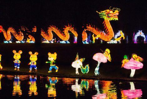 magical-Lantern-Festival-97-1000x675